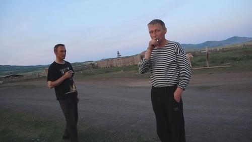 Sehen Sie Liebe auf Sibirisch Online MTV