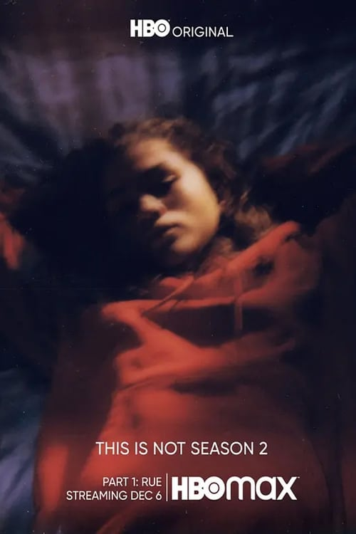 Euphoria: Trouble Don't Last Always HD Full Episodes Online