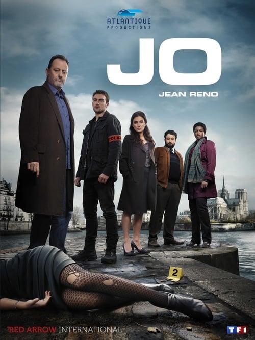 Jo-Azwaad Movie Database