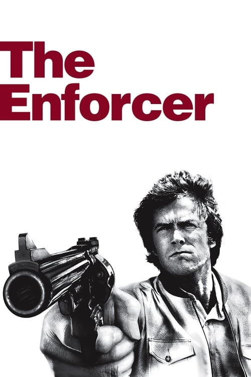 Download The Enforcer (1976) Best Quality Movie