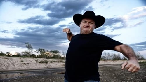 Rodney Carrington: Here Comes The Truth I recommend the site