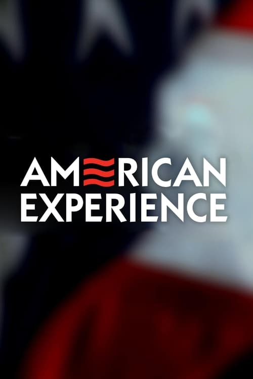 American Experience-Azwaad Movie Database
