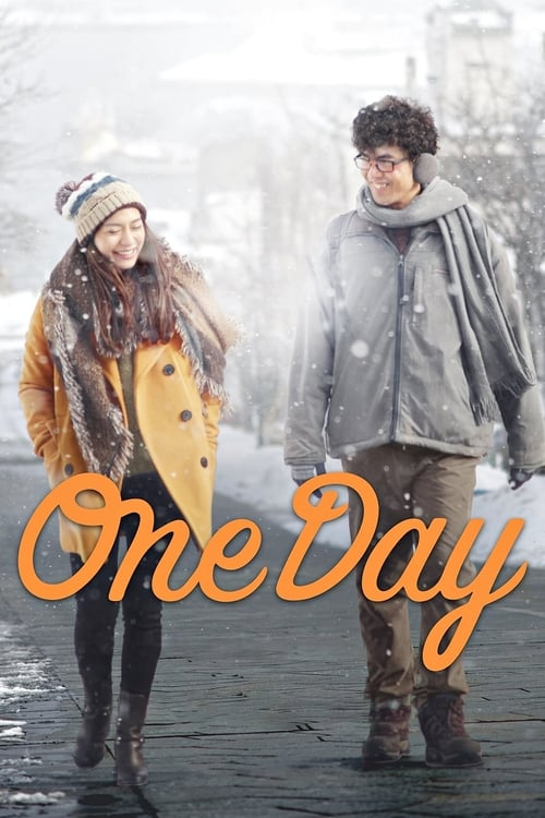 Watch One Day