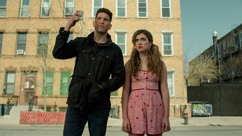 Marvel - The Punisher - Temporada 2x6