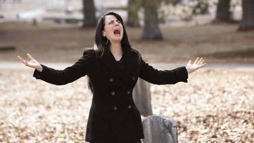 The Vampire Diaries - Season 2 - Episode 17: Know Thy Enemy