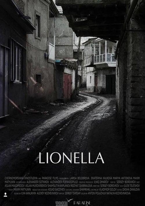 Lionella