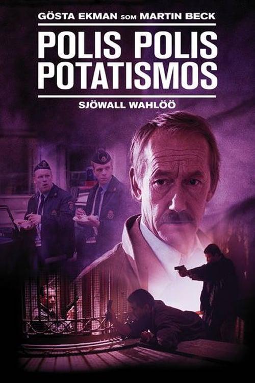 Regarder Polis polis potatismos Entièrement Gratuit