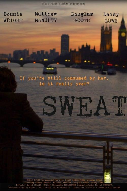 Mira La Película Sweat En Español