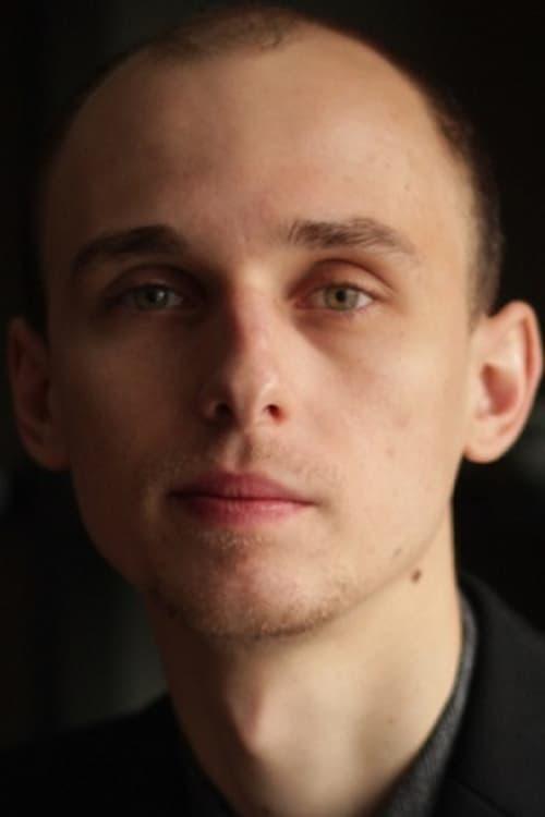 Artem Sokolov