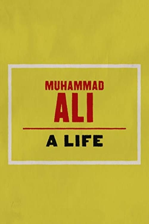 Assistir Muhammad Ali: A Life Com Legendas Em Português