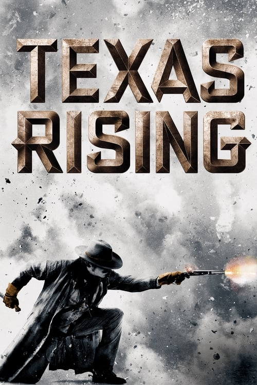 Texas Rising-Azwaad Movie Database