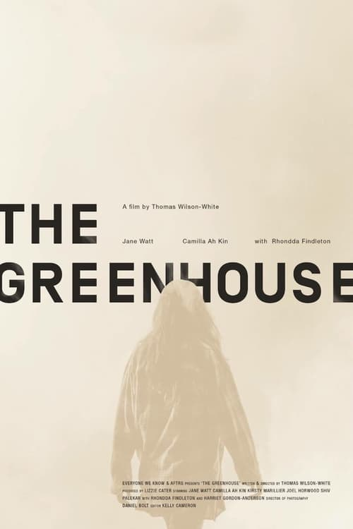 Watch The Greenhouse Online Torrent