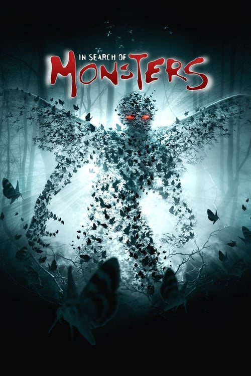 In Search of Monsters (2019)