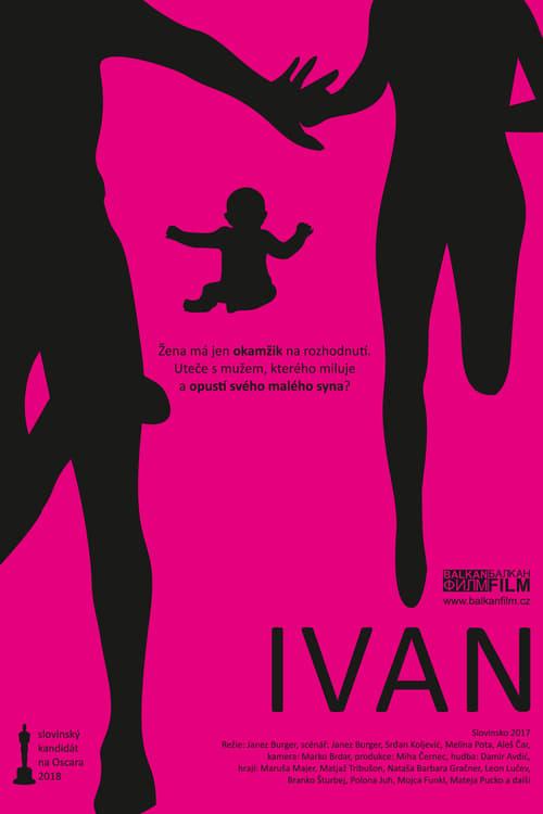 Película Ivan En Español
