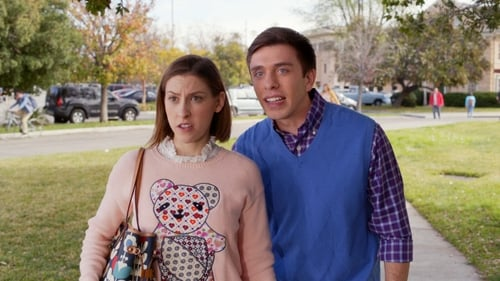 Assistir The Middle S09E18 – 9×18 – Dublado