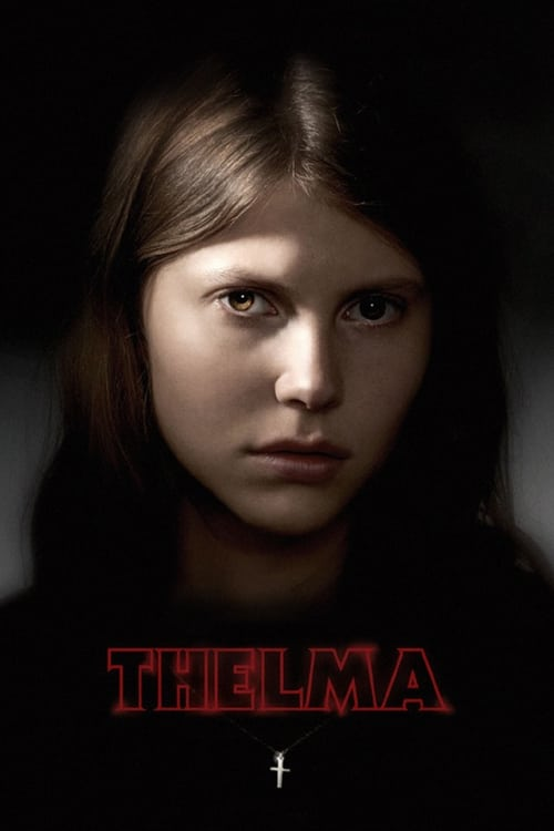 Thelma Series for Free Online