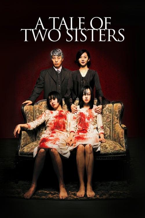 2 sœurs