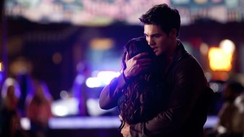 The Vampire Diaries - Season 3 - Episode 7: Ghost World