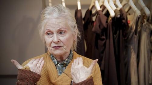 Watch Westwood: Punk, Icon, Activist Online Full Movie