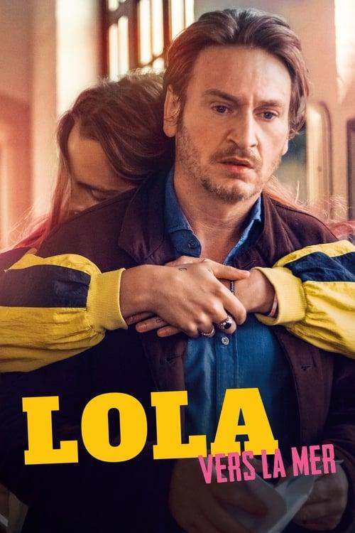Lola vers la mer (2019)