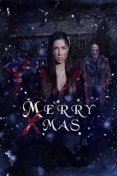 Watch Merry Xmas Movie Putlocker