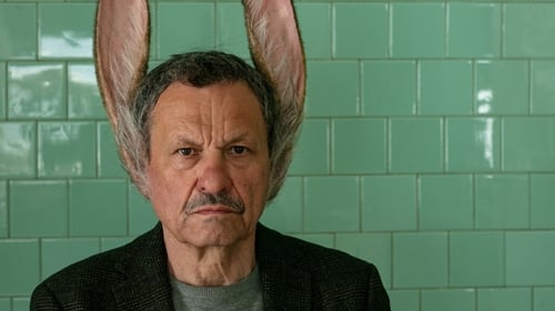 Watch 'The Man with Hare Ears' Live Stream Online