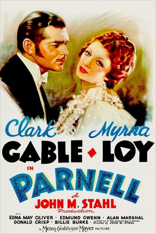 Sledujte Film Parnell Online