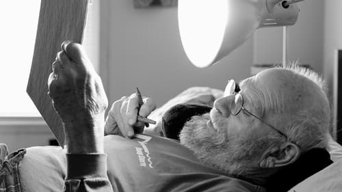 Watch Oliver Sacks: His Own Life Online Torrent