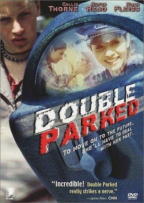 Mire Double Parked En Buena Calidad