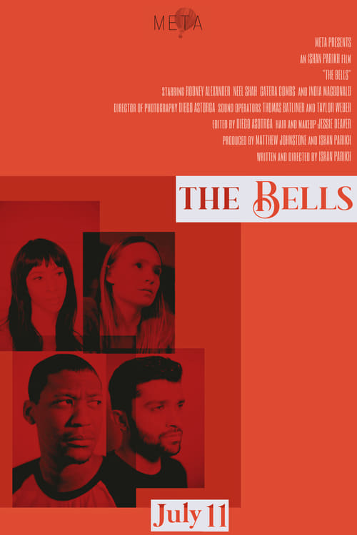 The Bells English Episodes Free Watch Online