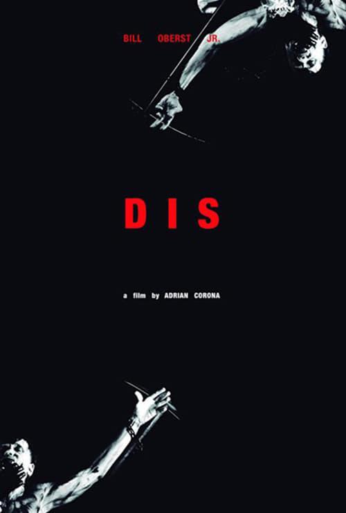 Dis poster
