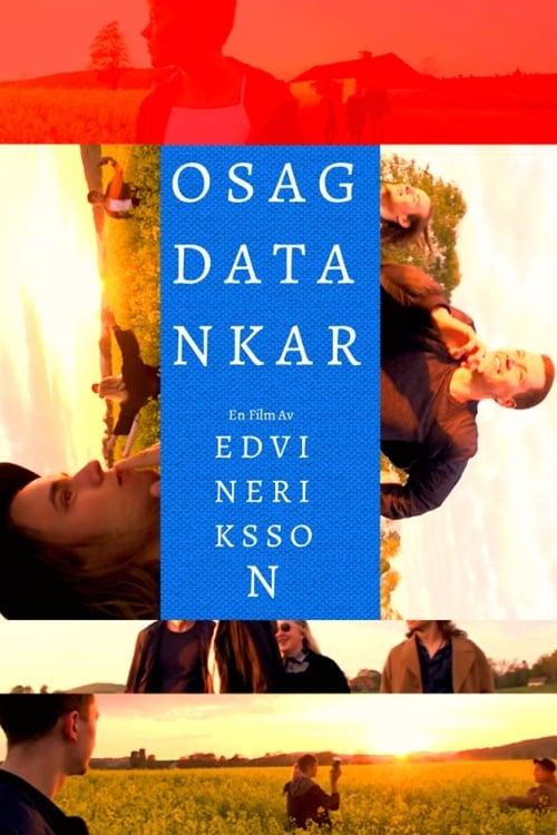Film Osagda tankar Kostenlos Online AnFilmen