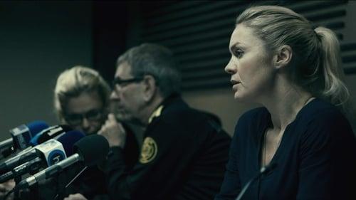 Assistir The Valhalla Murders S01E01 – 1×01 – Dublado