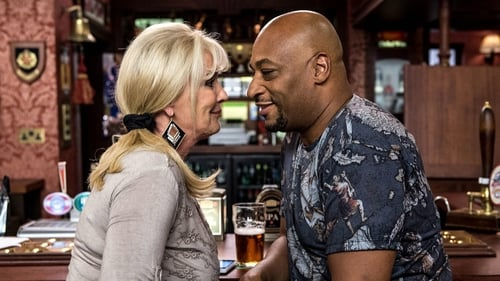 Coronation Street: Season 55 – Episode Wed Oct 22 2014