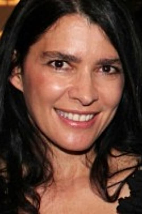 Paloma Felisberto Bilson