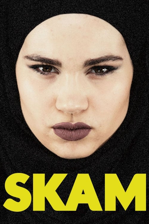 Skam Season 4