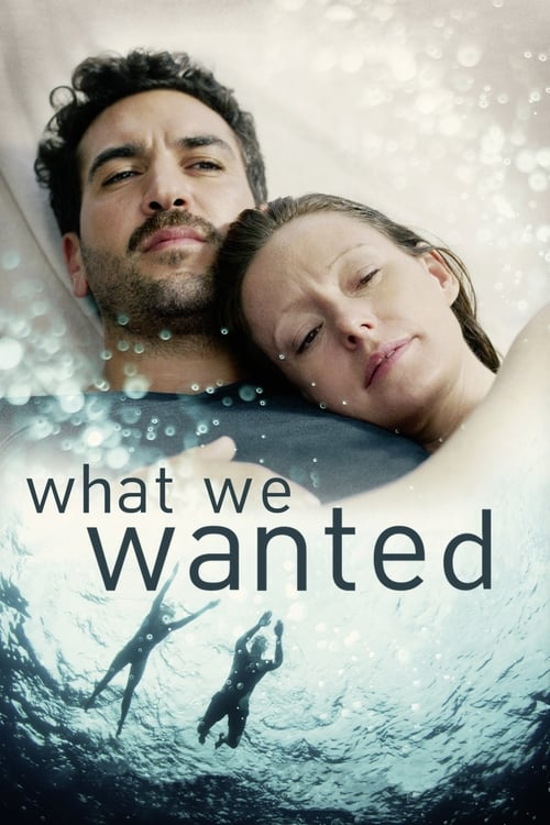 Watch Movie What We Wanted Online Megashare