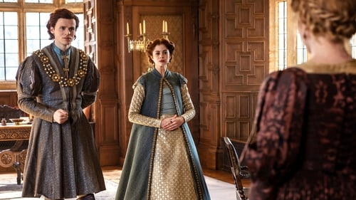 Assistir The Spanish Princess S02E05 – 2×05 – Dublado