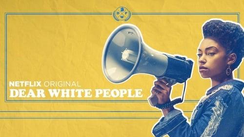 Εικόνα της σειράς Αγαπητοί Λευκοί
