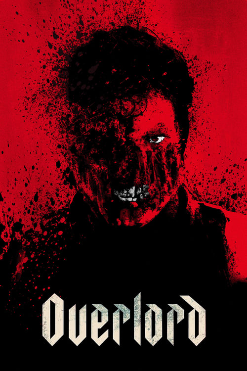 Watch Overlord (2018) Movie Free Online