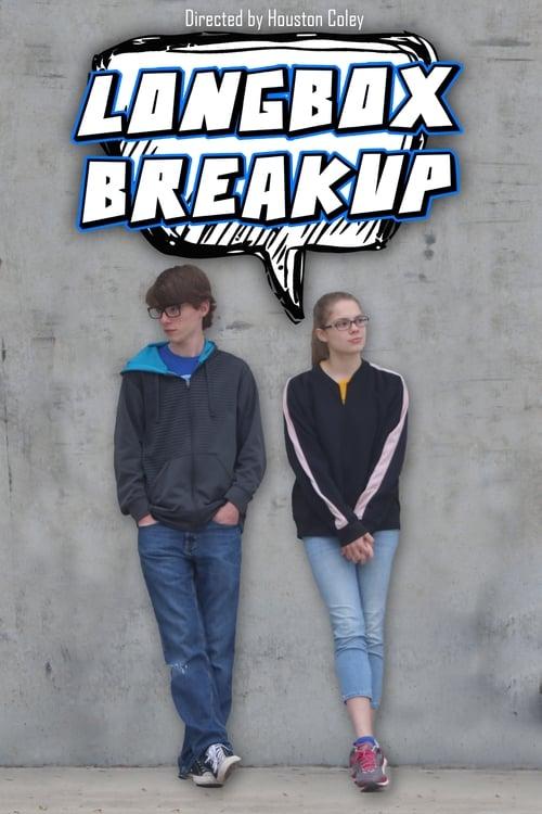 Watch Longbox Breakup Online Vidzi