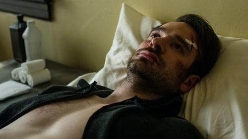 Marvel's Daredevil Season 3 Episode 1 (S03E01) Watch Online