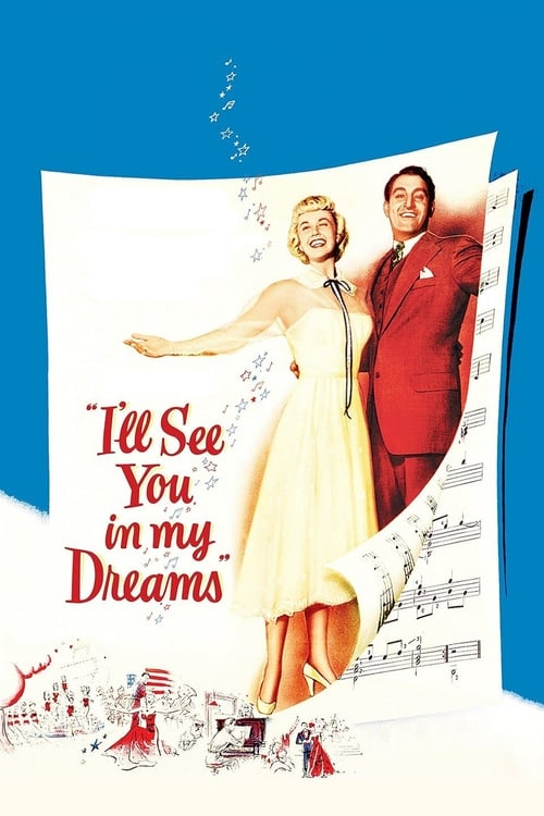 I'll See You in My Dreams (1951)