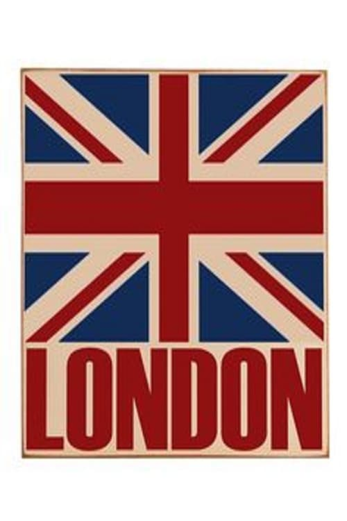 Ver pelicula London Rock (1970) Online