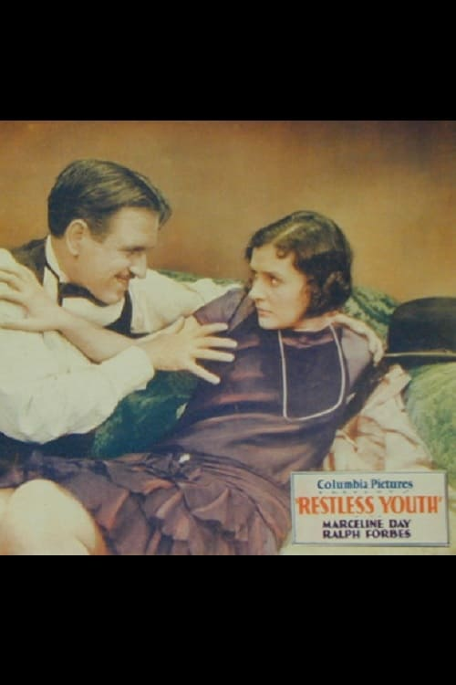 Restless Youth (1928)