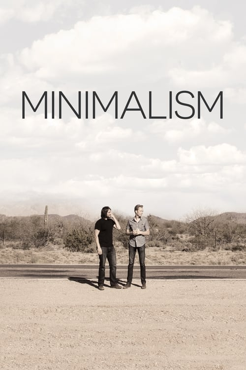 Watch Minimalism: A Documentary About the Important Things online