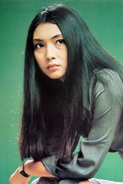 Meiko Kaji — The Movie Database (TMDb)
