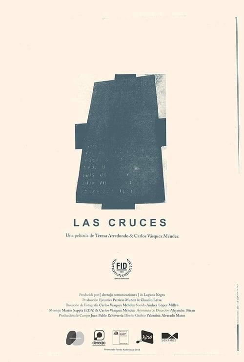 Las cruces ( Las cruces )