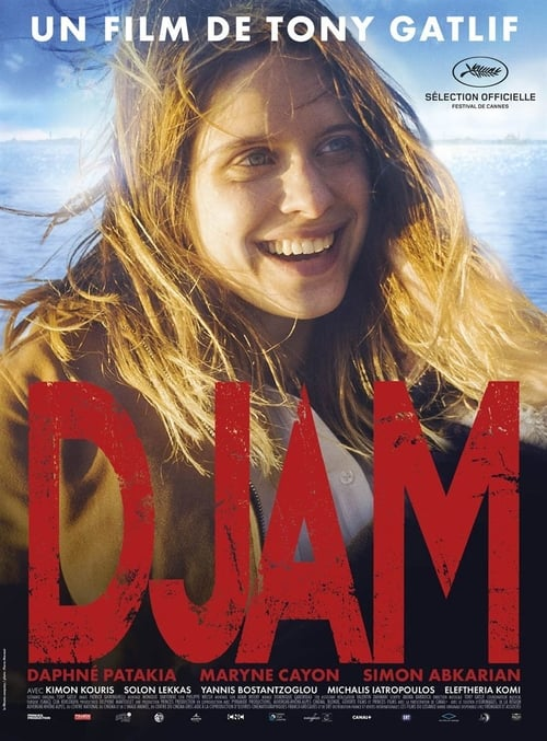 Regarder ۩۩ Djam Film en Streaming Gratuit