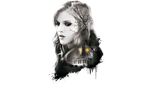 Amityville: The Awakening ( Hindi )